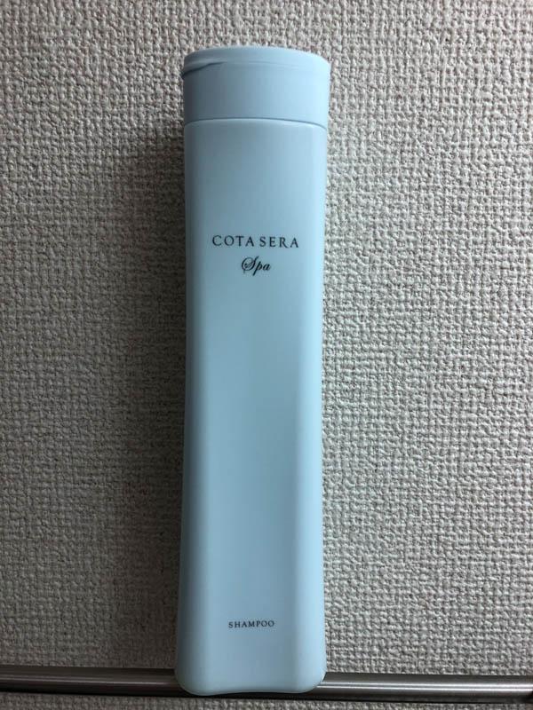 cota-shampoo